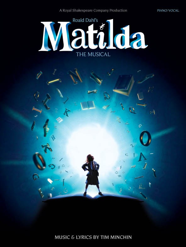 Matilda the Triumphant