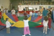 Extracurricular Activities for Your Preschooler in Staten Island