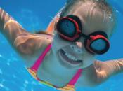Roundup of Kids Swim Classes in Brooklyn