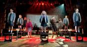 On Stage: Off and On Broadway for Families