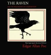 Poe Show: Exploring Edgar Allan Poe in NYC