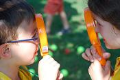 A Busy Mom's Guide to New York City Summer Day Camps 2014 -  Part 5: Specialty Day Camps