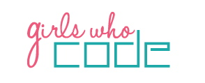 Last Chance for Teens to Apply to the Girls Who Code Summer Camp