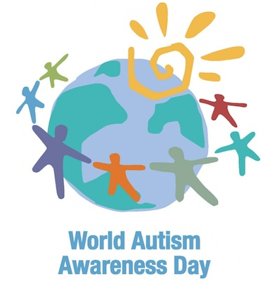 Autism Awareness Month: A Time to Educate