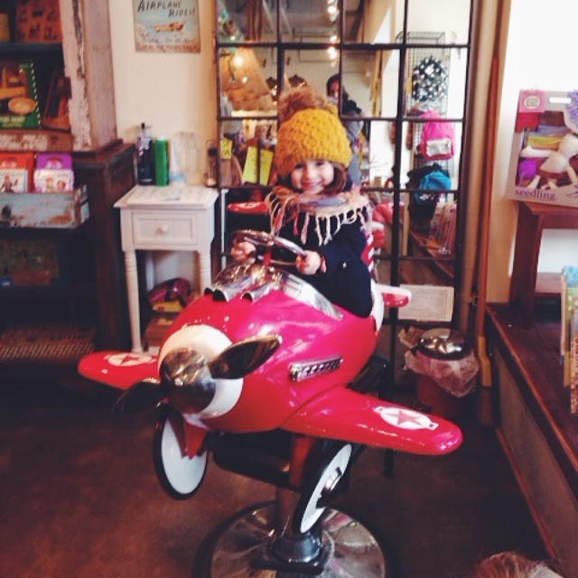 Top 9 Independent Toy Stores in Manhattan