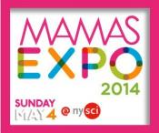 NY Hall of Science Hosts 4th Annual Mamas Expo