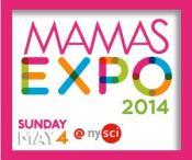 NY Hall of Science Hosts 4th Annual Mamas Expo