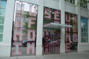 First Visits: Museum of the Moving Image