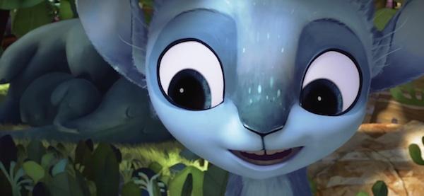 The New York International Children's Film Festival is Back