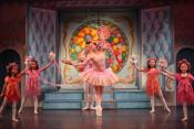 2015 Nutcracker Round-Up
