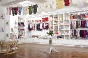 Uptown Baby Gear Stores Roundup