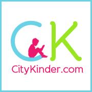CityKinder