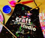 UWS and UES Arts & Crafts Studios Roundup