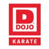 D-Dojo Karate