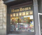Upper West Side Toy Stores Roundup - Part 1
