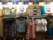 Affordable Children's Clothing Stores in South Brooklyn