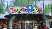 Destination Times Square: Toy and Candy Hot Spots for Kids