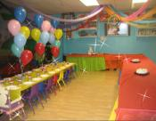 Classic Birthday Parties in Staten Island