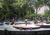 Best Places for Families and Children on the Upper West Side: West 60s