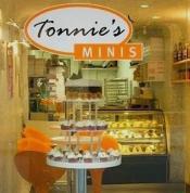 Tonnie's Minis