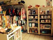 Best Children's Boutiques in Queens