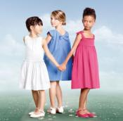 Roundup of Children's Boutiques on Madison Avenue