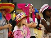 A Guide to Staten Island Summer Day Camps