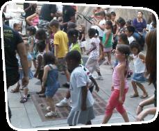 Staten Island Children's Museum
