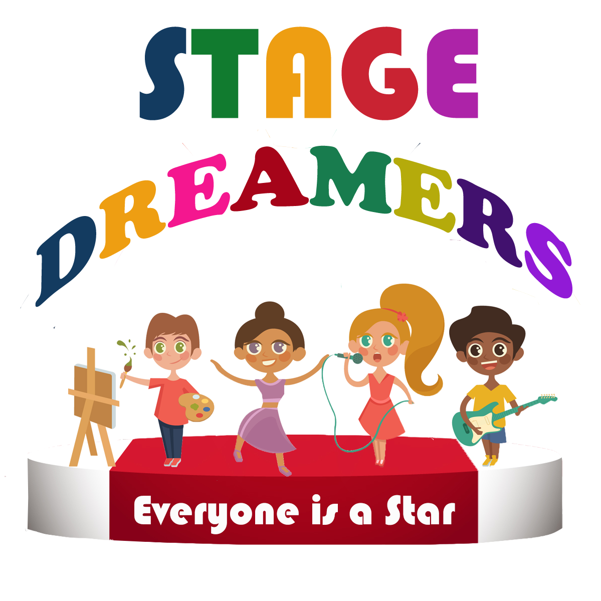 Stage Dreamers, LLC