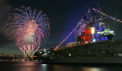 4th of July Fun Family Events