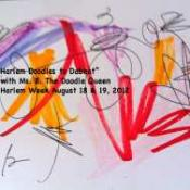 Weekend Family Events - August 18 and August 19