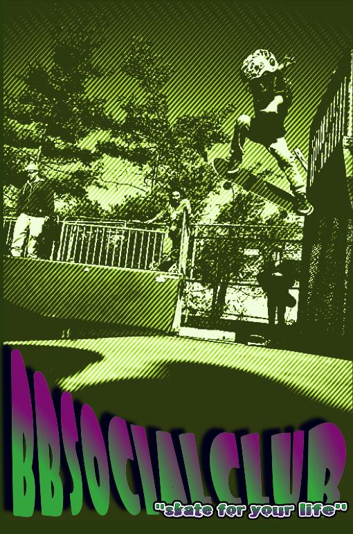 McCarren Skatepark