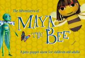 The Adventures Of Maya Bee
