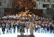 TubaChristmas 39th Anniversary Concert