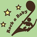 Rock-a-Baby Concert