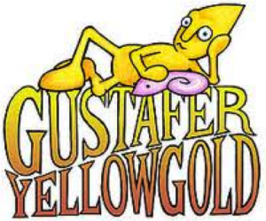 Gustafer Yellowgold Concert
