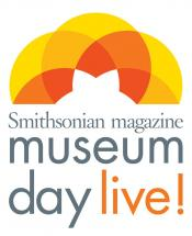 Weekend Family Events - September 28 and September 29
