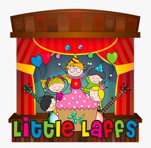 Little Laffs