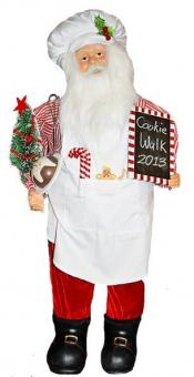 7th Annual Taste of Christmas Cookie Walk