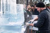 Free Events and Activities for Freezing Winter Days in NYC