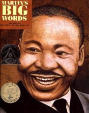 Celebrating His Dream: Family Activities for Martin Luther King Jr. Day Holiday