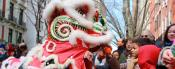 Festivals, Concerts, Parades and More: 20 Fun Ways to Celebrate Lunar New Year in NYC