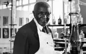 Celebrate Black History Month -- George Washington Carver Workshop