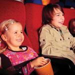The Craic in association with Irish Arts Center presents Kids Fleadh