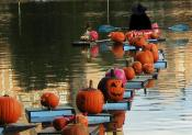 The Week Ahead: October 20 - October 26