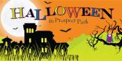 Weekend Family Events - October 24 and October 25