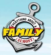 Everything About a Family (Almost)