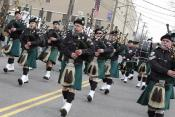 Staten Island St. Patrick's Parade