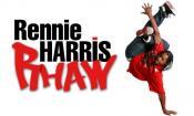 Rennie Harris RHAW