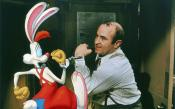 Film Forum Jr. Sunday Matinee Series: Who Framed Roger Rabbit?